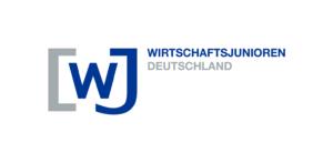 Wirtschaftsjunioren zwischen Hunte und Weser